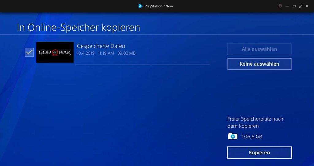 48864252288 dd2746115d b - PlayStation Now: So funktioniert der Spiele-Service