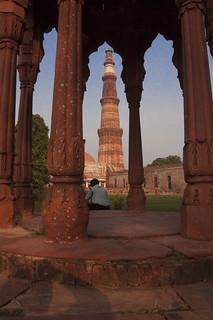 Qutub Minar4