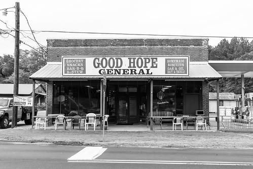 sony alpha a7ii goodhope georgia ga rural country store blackandwhite bw monochrome
