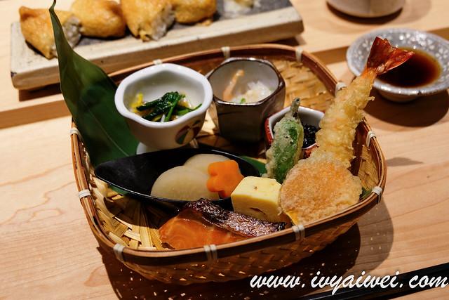 hanakago sushi azabu (9)