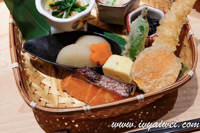 hanakago sushi azabu (5)