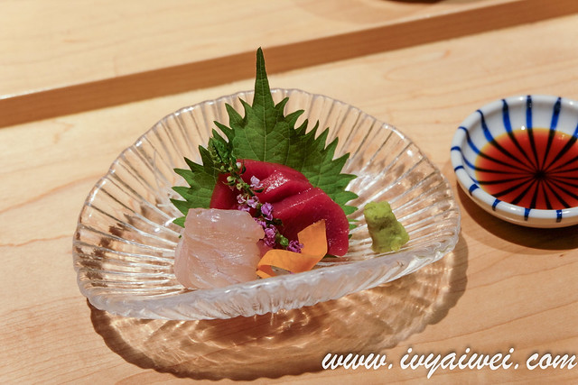 hanakago sushi azabu (3)