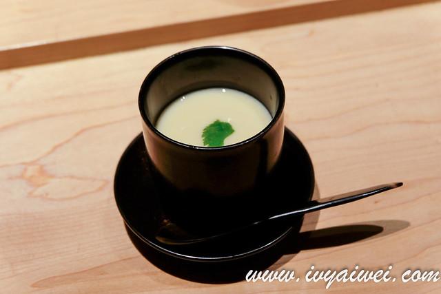 hanakago sushi azabu (2)