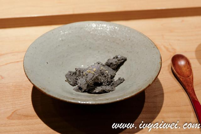 hanakago sushi azabu (1)