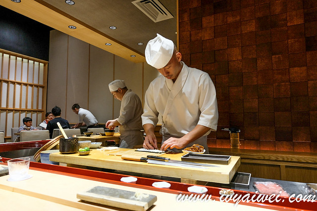 hanakago sushi azabu (17)
