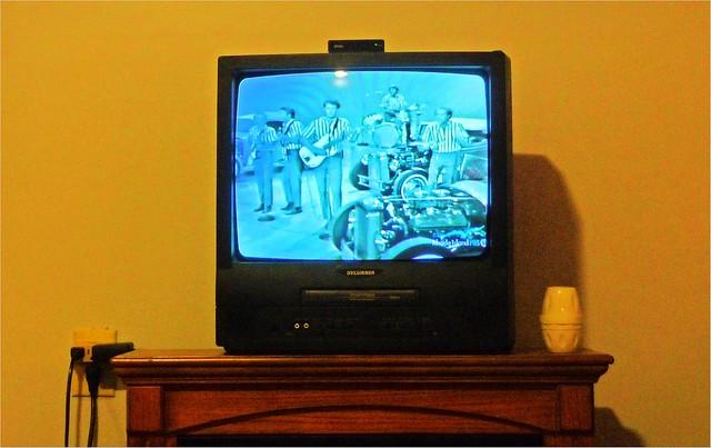 Cable_Sylvania_Beach Boys