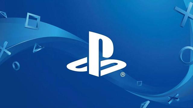 PS5 次世代遊戲主機 Sony『PlayStation5』預計 2020 年末推出,控制器新機能公開!