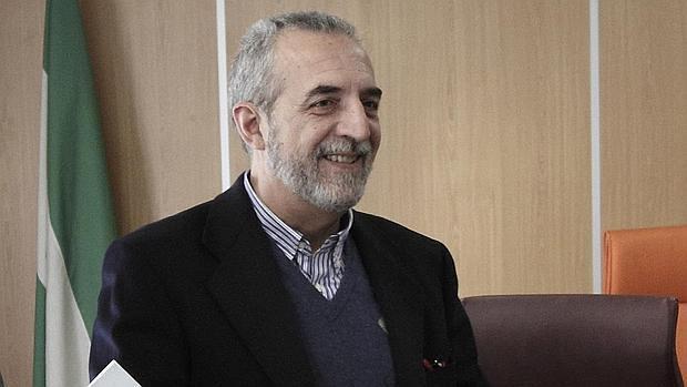 Juan Manuel Flores