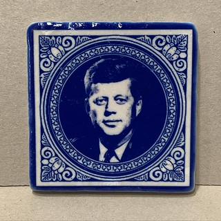 #henribanks #henribankscreativegifts #creativegifts #jfk #marbleidols