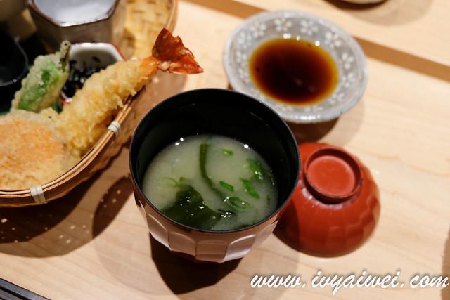 hanakago sushi azabu (12)