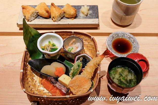 hanakago sushi azabu (11)
