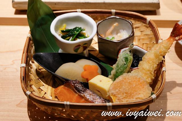 hanakago sushi azabu (7)