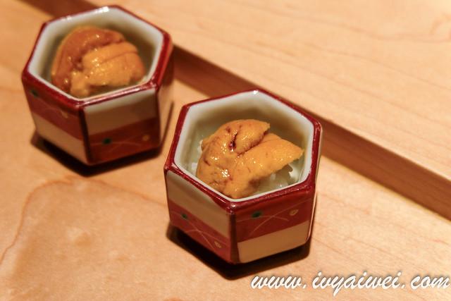 hanakago sushi azabu (16)