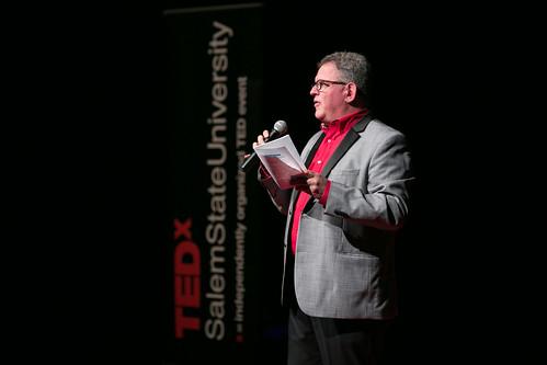 TEDxSalemStateUniversity_2019_Provost 7