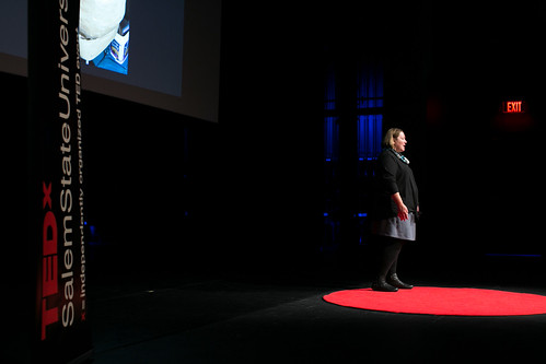 TEDxSalemStateUniversity_2019_Smith 8