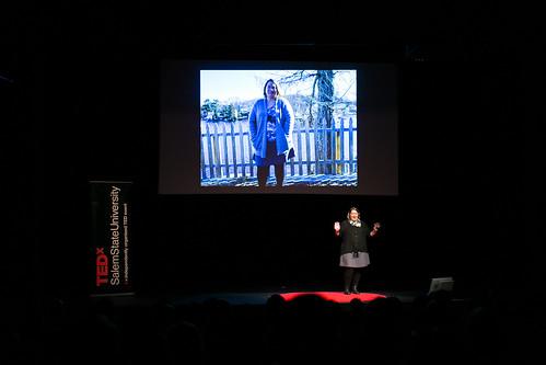 TEDxSalemStateUniversity_2019_Smith 6