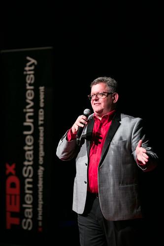 TEDxSalemStateUniversity_2019_Provost 26