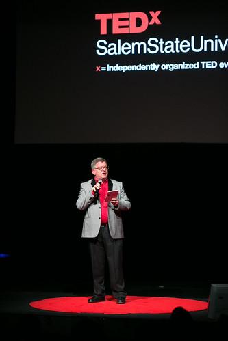 TEDxSalemStateUniversity_2019_Provost 15