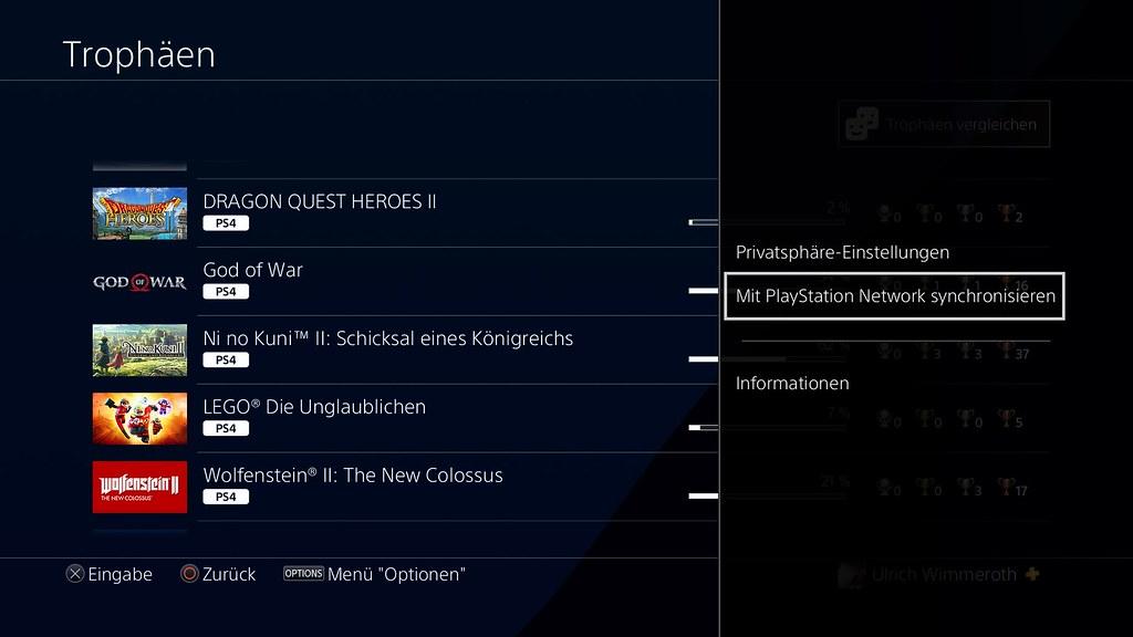 48864774246 4a947c8a21 b - PlayStation Now: So funktioniert der Spiele-Service