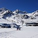 foto: Stubaier Gletscher