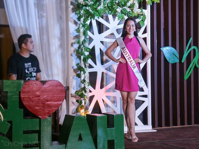 Selah Garden Zenrooms Miss Asia Pacific International (4 of 11)
