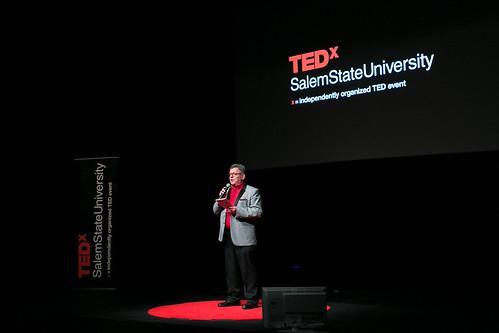 TEDxSalemStateUniversity_2019_Provost 20
