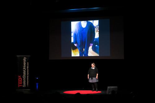 TEDxSalemStateUniversity_2019_Smith 9