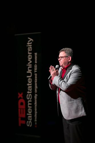 TEDxSalemStateUniversity_2019_Provost 31