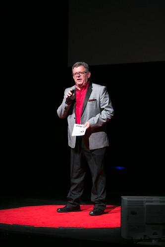 TEDxSalemStateUniversity_2019_Provost 19