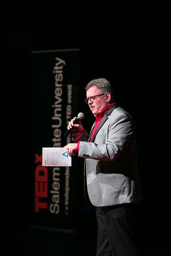 TEDxSalemStateUniversity_2019_Provost 10