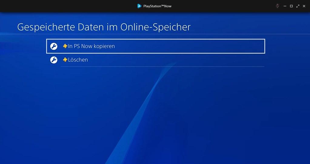 48864973932 709591da23 b - PlayStation Now: So funktioniert der Spiele-Service