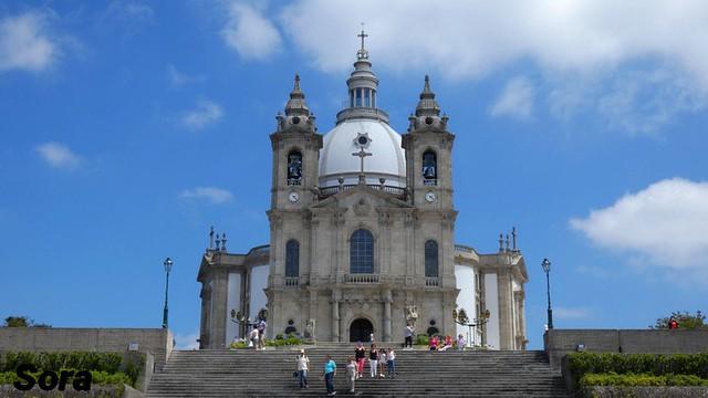 Braga7
