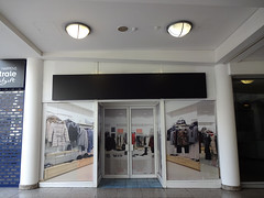 Picture of Unit 49, Whitgift Centre