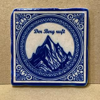 #berg #alpen #mountain #bergliebe #bergen #bergwelten #bergsteigen #bergwandern #bergwelt #derbergruft #henribanks #henribankscreativegifts