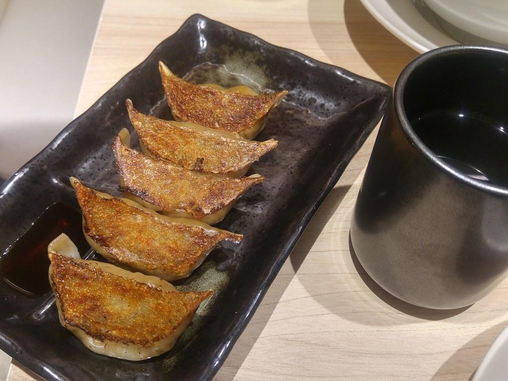 HouseYamamoto5