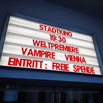 vampire vienna1