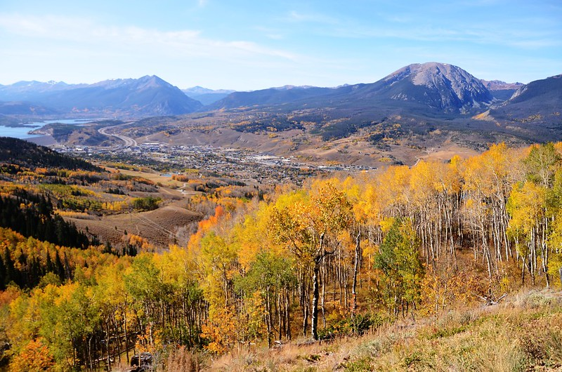 Taken from the viewpoint with a bench on the Ptarmigan Peak Trail (10)