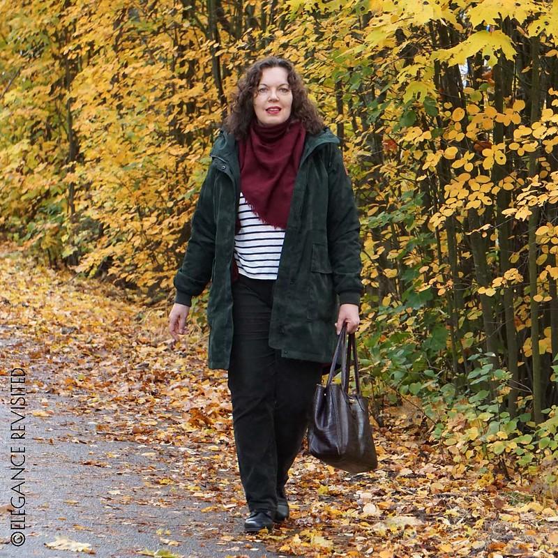 autumn casual 1300 x 1300