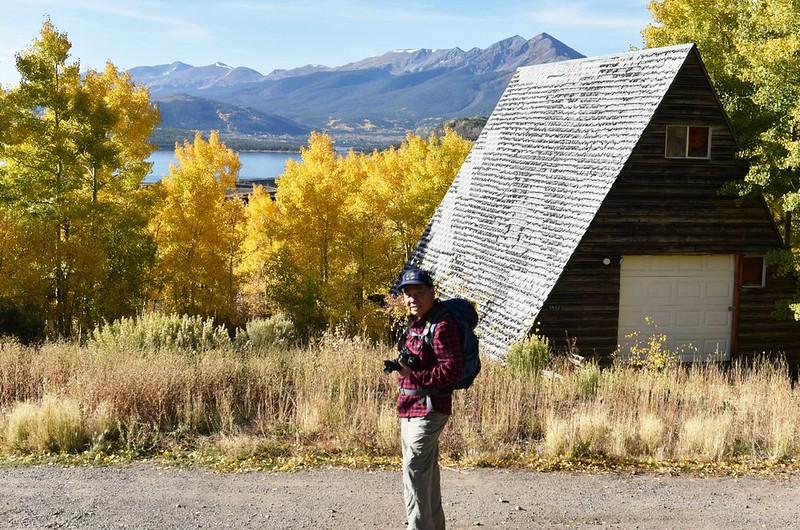 Ptarmigan Peak Trail, Colorado (by Tony) (3)