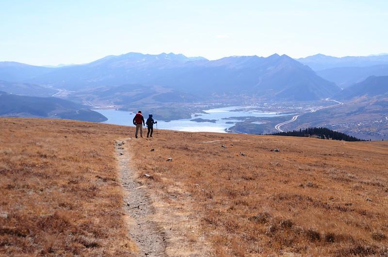 Ptarmigan Peak Trail, Colorado (69)