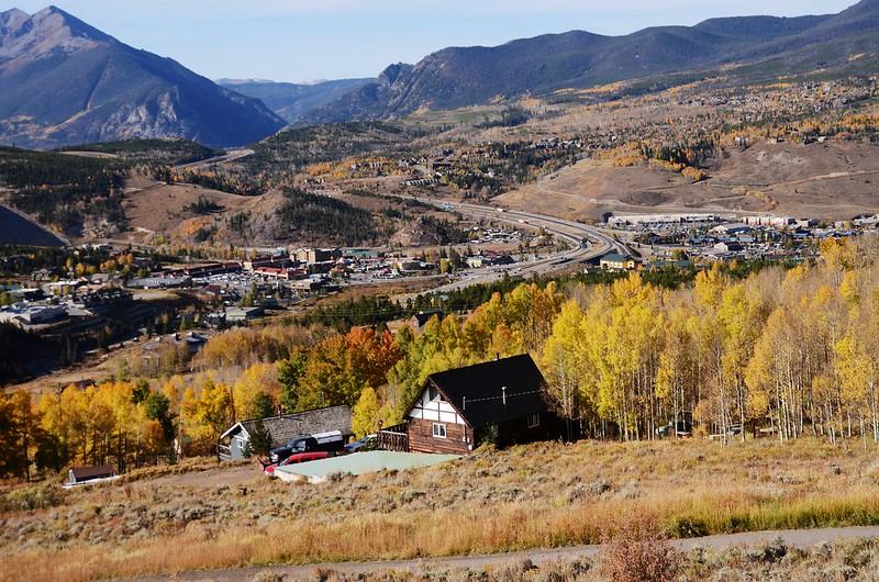 Fall foliage hike at Ptarmigan Peak Trail, Colorado (16)