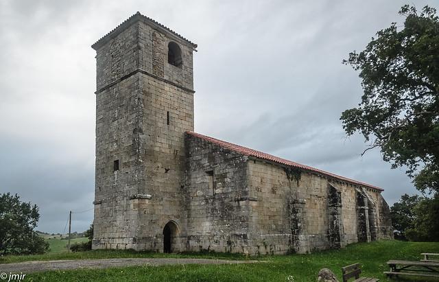 Iglesia de San Pantaleon - 20191008 - 0002