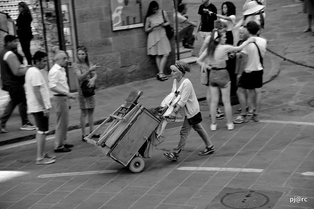 Firenze.....