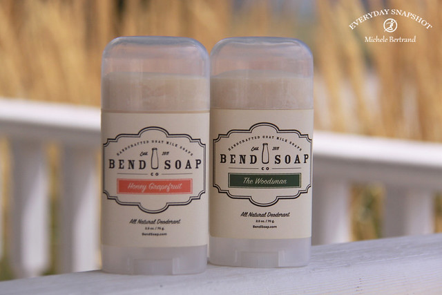 Bend Soap (1)