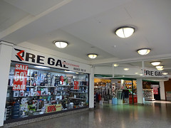 Picture of Regal Kitchenware, 1110 Whitgift Centre
