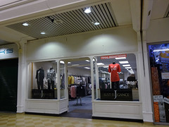 Picture of Just Elegance, 10 Whitgift Centre
