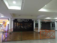 Picture of Graziella's (CLOSED), 80 Whitgift Centre