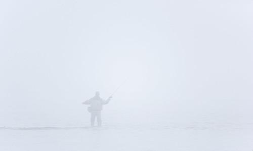 1908_9108 Fogbound Fisherman