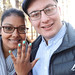 Hood 1 Engagement