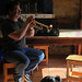 Hood 1 Trumpet